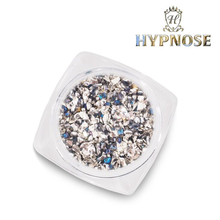 Hypnose Luxury placer mix №2