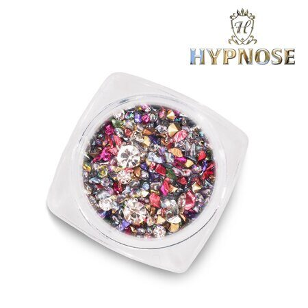 Hypnose Luxury placer mix №5