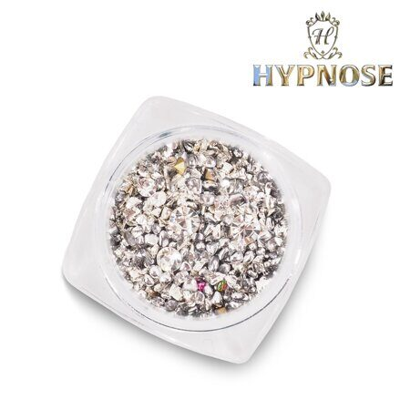 Hypnose Luxury placer mix №1