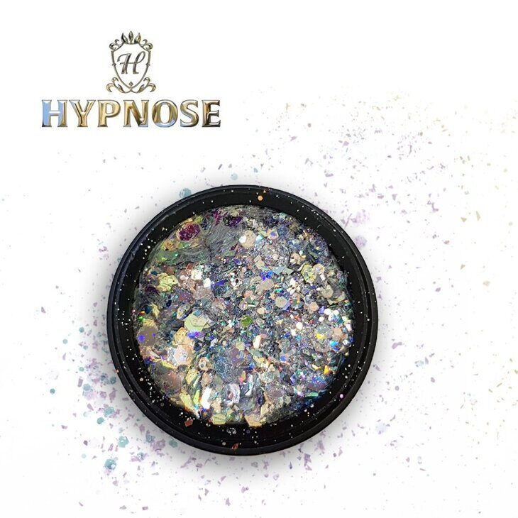 Hypnose Mix-Design Galaxy №2 Cassiopeia