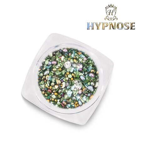 Hypnose Luxury placer mix №4