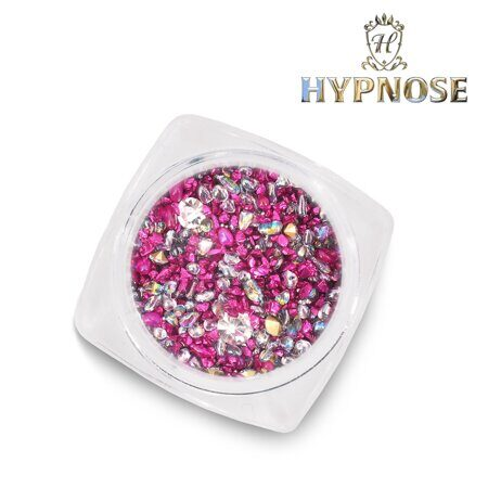 Hypnose Luxury placer mix №7
