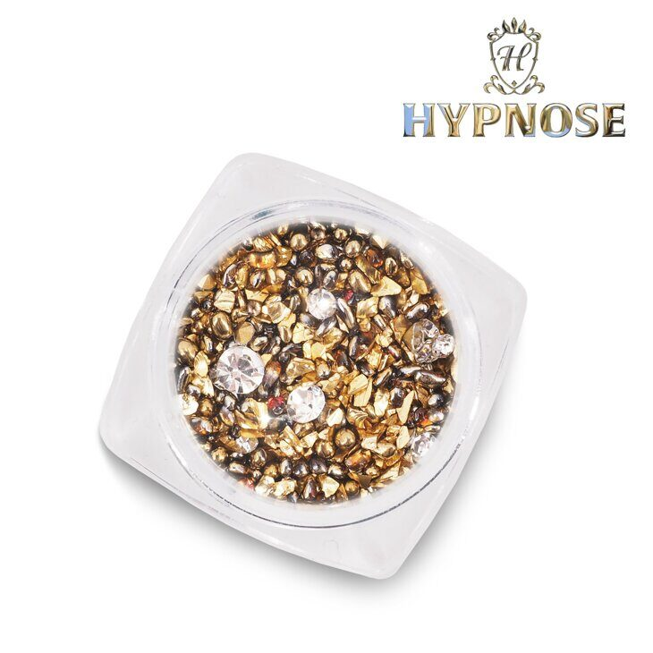 Hypnose Luxury placer mix №3