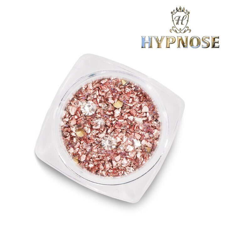 Hypnose Luxury placer mix №6