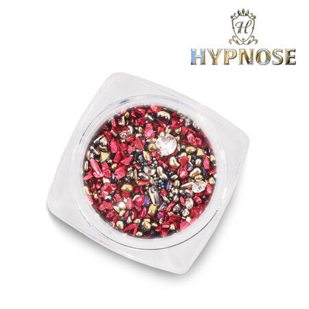 Hypnose Luxury placer mix №8